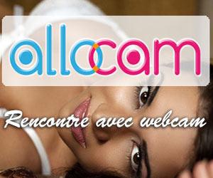 Allocam