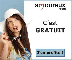 Site de rencontre 100 gratuite france