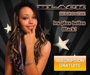 Black Rencontre