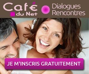 Café du Net