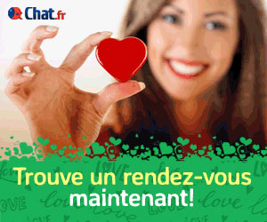 Chat rencontres