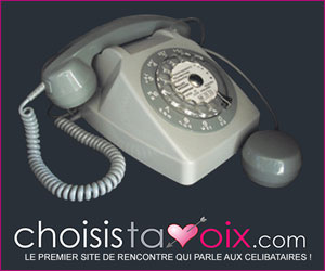 1er contact sur site de rencontre
