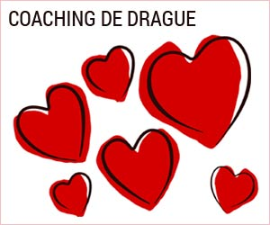 Coaching de drague