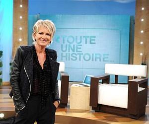 Appel à témoins - Toute une Histoire... sur France 2
