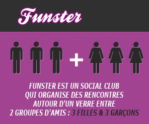Funster Club