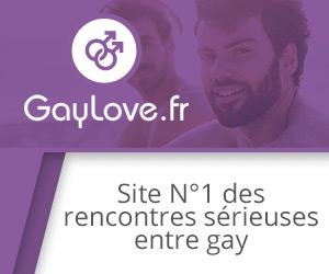 GayLove.fr