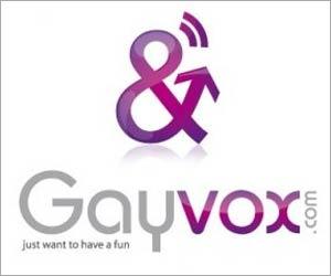 Gayvox : site de rencontre et chat gay et lesbien