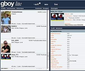 GBoy.com