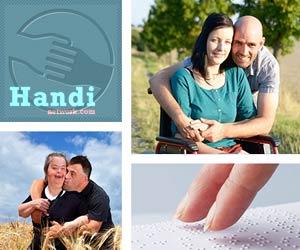 Handi-Network