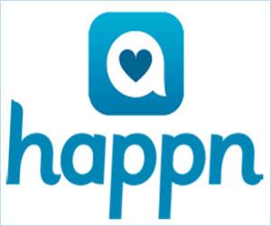 Happn : une appli pour retrouver qui vous croisez