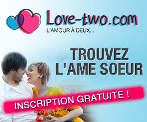 Love-Two : 100% gratuit pour les femmes