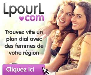 LpourL - Rencontres entre femmes dans sa région