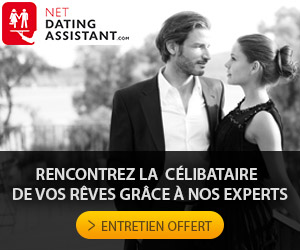 NetDatingAssistant