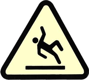 Règles de prudence élémentaire avant toute rencontre avec un(e) inconnu(e)