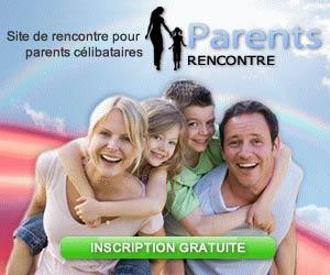 Rencontre Parents : site pour célibataires séparés, veufs ou divorcés avec enfants