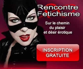 Rencontre-Fetichisme.fr