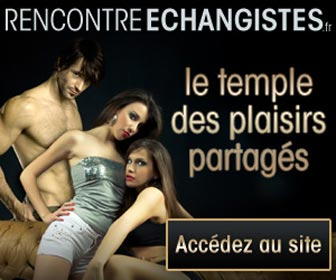 Rencontre-Echangistes.fr