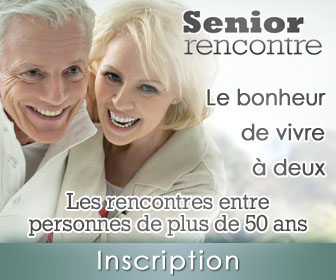 Senior-Rencontre.com