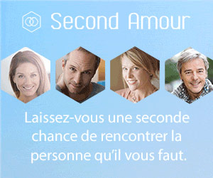 www.SecondAmour.com