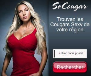 So Cougar