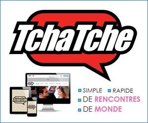 Tchatche.com : rencontres et tchat gratuits entre célibataires