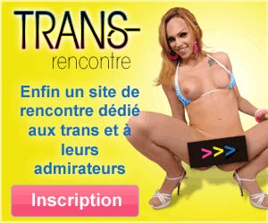 Trans Rencontre