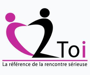 UnDeuxToi : pour les célibataires en quête d'une relation durable