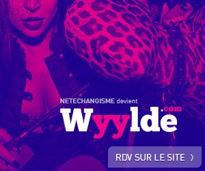 Wyylde - Rencontres échangistes