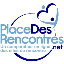 Methode drague site de rencontre