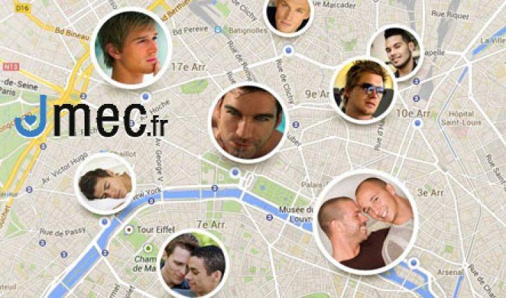 JMEC.fr