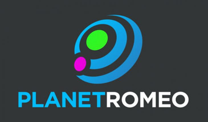 Gay Romeo - Planet Romeo