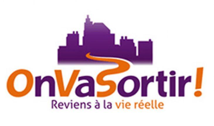 on va sortir rencontres amoureuses Laval