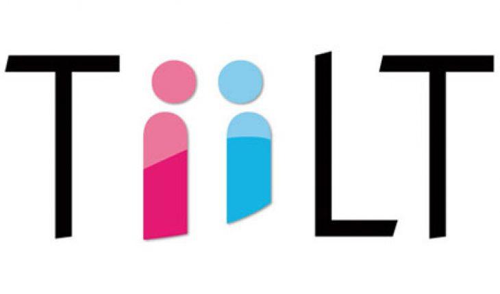 TiiLT - L'amour avec deux grands i
