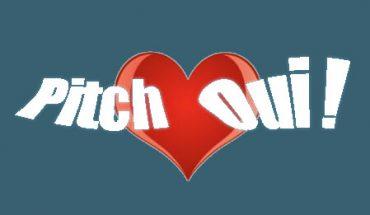 Pitch Oui : Le site sérieux et pas cher
