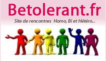 betolerant-fr