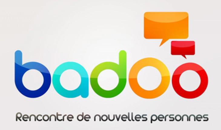 badoo-rencontrez-de-nouvelles-personnes