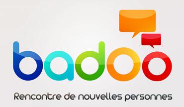 Badoo coquin