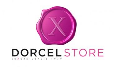 DorcelStore.com - La boutique de tous les plaisirs pour elle et lui