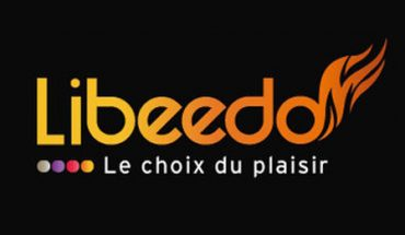 Libeedo : le choix du plaisir