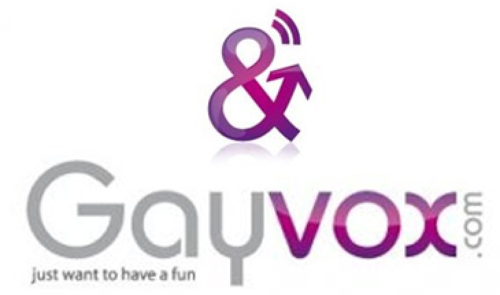 gayvox fr rencontre chat gay lesbienne index à Sartrouville