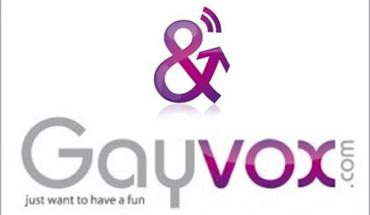 gayvox