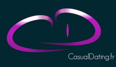Casual-Dating.fr
