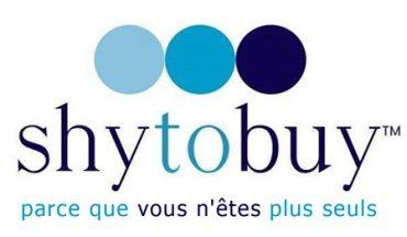 ShyToBuy - Produits pour les performances sexuelles
