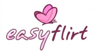 easyflirt.com : rencontres près de chez soi