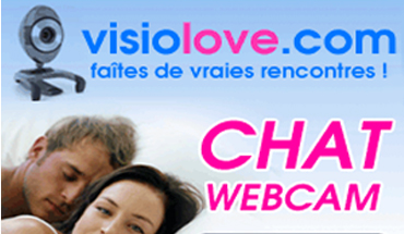 visio-love-chat-webcam