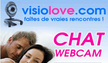 site de rencontre gay webcam à Villepinte