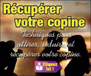 JO. Tony Estanguet et Paris 2024 : « À notre tour, maintenant ! »
