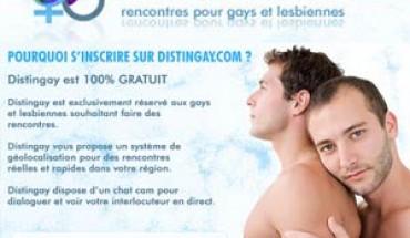 gay lesbian restaurants calgary