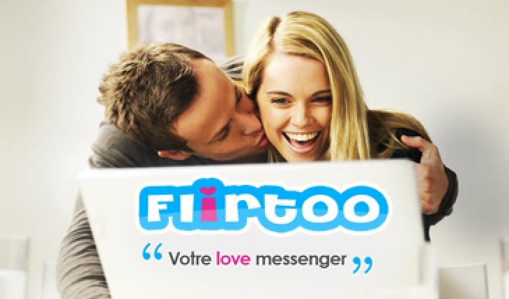 site de rencontre gay webcam à Le Lamentin