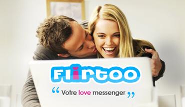 flirtoo